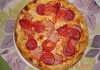 Spiżarka Acerny – pyszna pizza w Lublinie