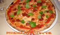 Arte Del Gusto – Włoska pizza w Lublinie