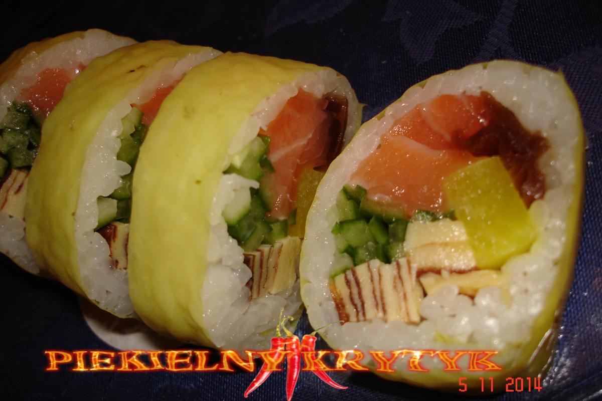 Matsu-Sushi-najlepsze-Soya-futo-maki