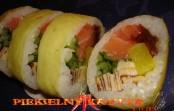 Matsu Sushi – Najlepsze sushi Lublin