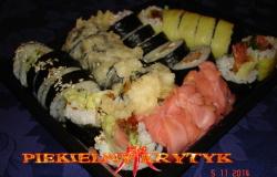 Matsu-Sushi-najlepsze-sushi-w-Lublinie