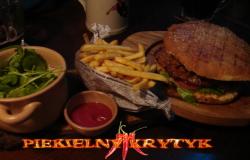 prawdziwe-hamburgery-u-michała-lublin-stare-miasto