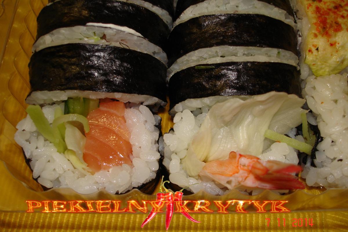 Kobi-Sushi-Lunch-Lublin