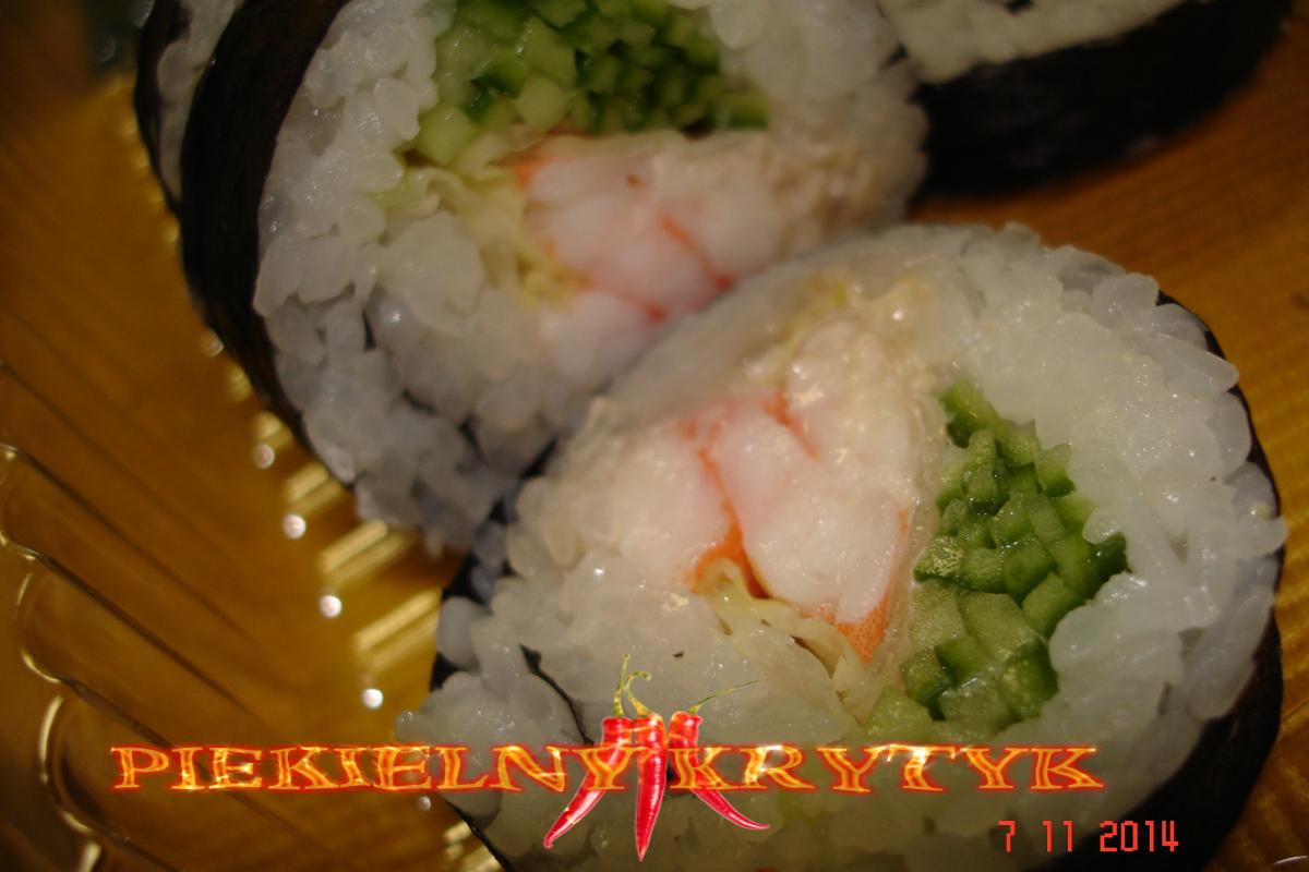 Kobi-Sushi-restauracja