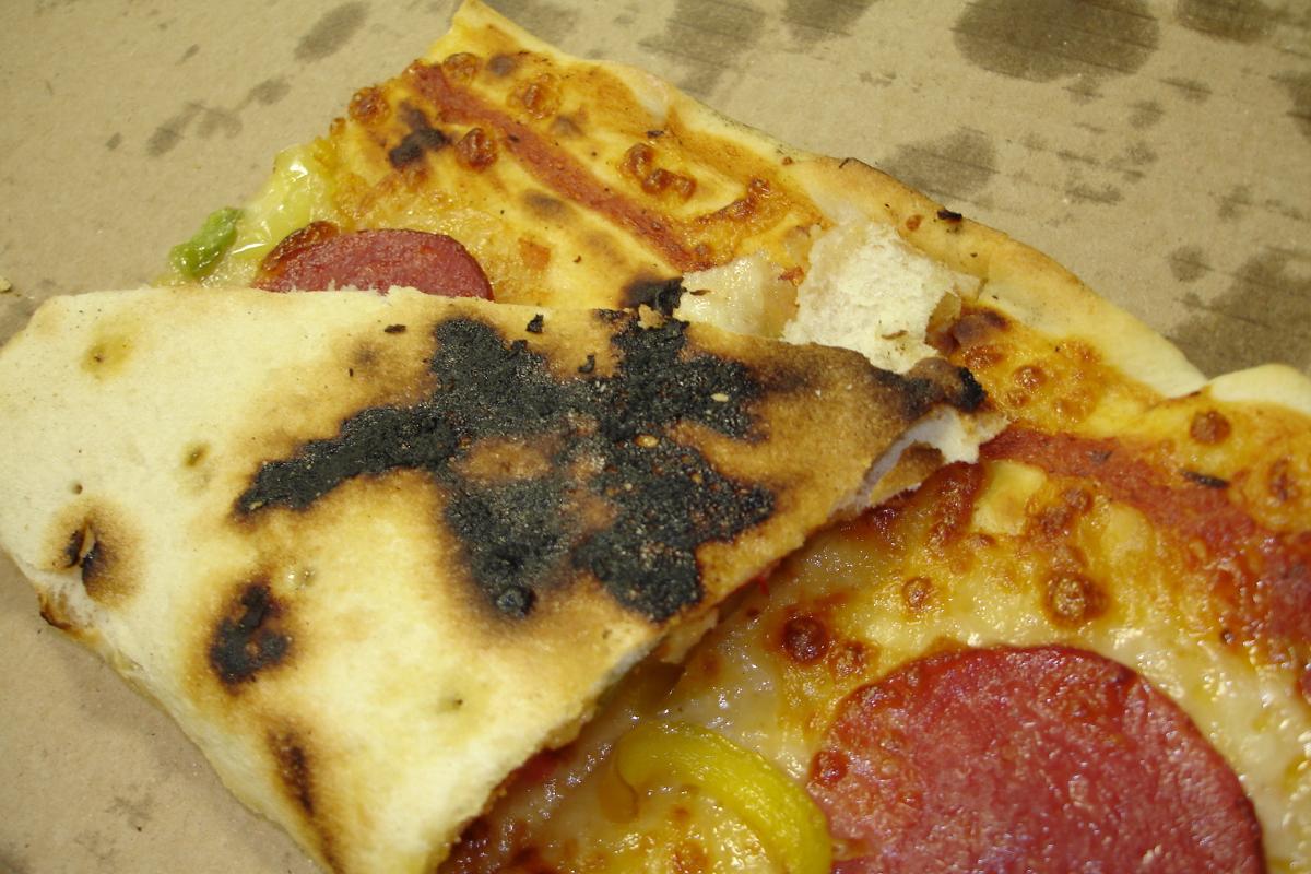 mimi-pizza-lublin