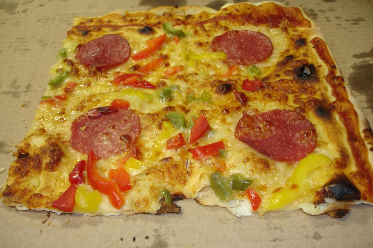pizza-mimi-lublin