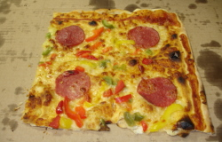 pizzeria-mimi