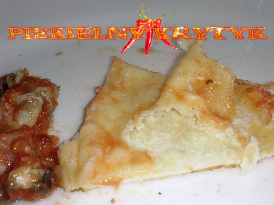 Aventino-spód-pizzy