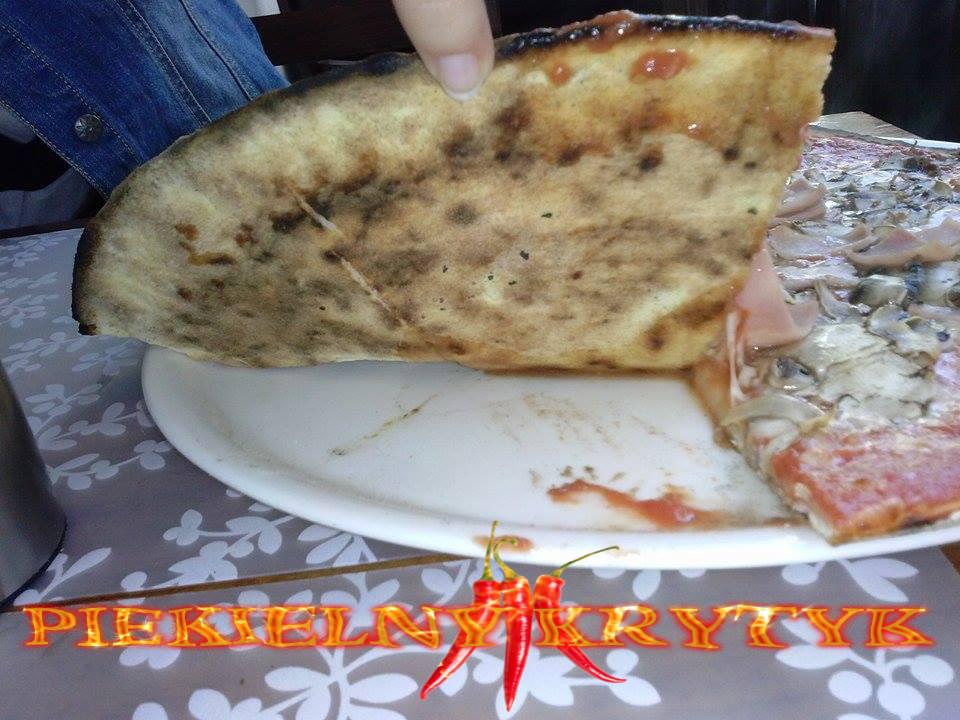 Pizza-Aventino