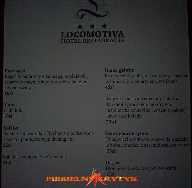 restauracja-locomotiva-menu