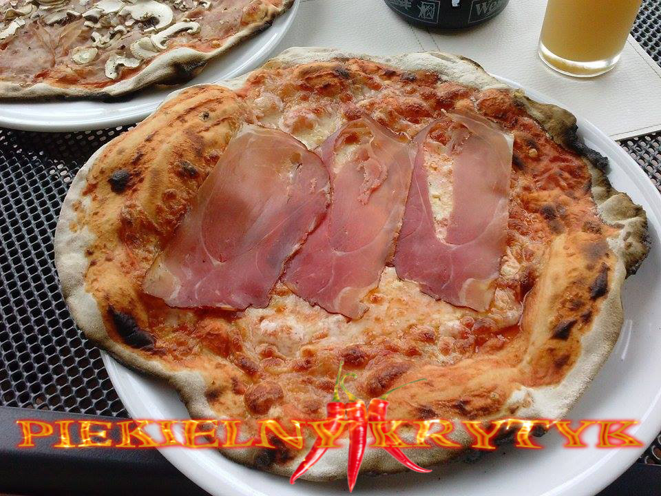 riffugio-pizza