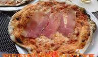 Il Rifugio – Najlepsza pizza włoska w Lublinie