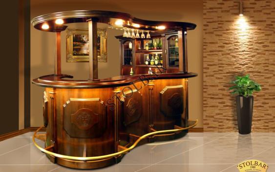 Meble do restauracji – zawsze przyjemniej w eleganckich wnętrzach