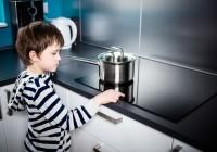 Na co zwracać uwagę, wybierając garnki do kuchni indukcyjnej?